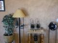 2012-04-28-arizona_14