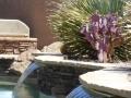 2012-04-28-arizona_16