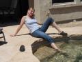 2012-04-28-arizona_19