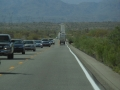 2012-04-29-arizona-nevada_10
