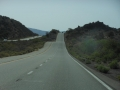 2012-04-29-arizona-nevada_11