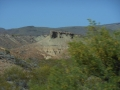 2012-04-29-arizona-nevada_12
