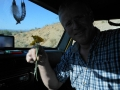 2012-04-29-arizona-nevada_13