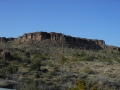 2012-04-29-arizona-nevada_15