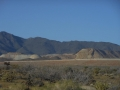 2012-04-29-arizona-nevada_17