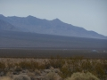 2012-04-30-nevada-california_02