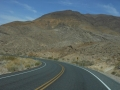 2012-04-30-nevada-california_06