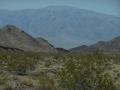 2012-04-30-nevada-california_07