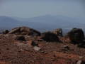 2012-04-30-nevada-california_11