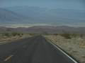 2012-04-30-nevada-california_13