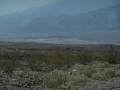 2012-04-30-nevada-california_14