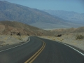 2012-04-30-nevada-california_15