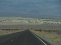 2012-04-30-nevada-california_16