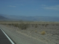 2012-04-30-nevada-california_17