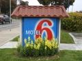 2012-05-01-california_02