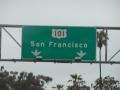 2012-05-01-california_03