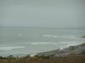 2012-05-01-california_04