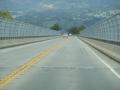 2012-05-01-california_05
