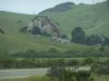 2012-05-01-california_19