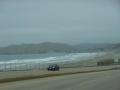 2012-05-01-california_20