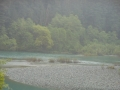 2012-05-03-california-oregon-washington_01