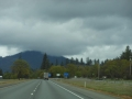 2012-05-03-california-oregon-washington_03