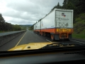 2012-05-03-california-oregon-washington_05