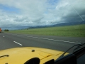 2012-05-03-california-oregon-washington_06