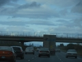 2012-05-03-california-oregon-washington_08