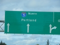 2012-05-03-california-oregon-washington_09