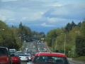 2012-05-03-california-oregon-washington_10