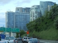 2012-05-03-california-oregon-washington_11