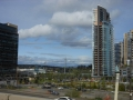 2012-05-03-california-oregon-washington_12