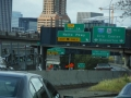 2012-05-03-california-oregon-washington_14