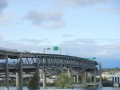 2012-05-03-california-oregon-washington_15