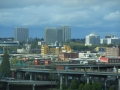 2012-05-03-california-oregon-washington_16