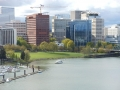 2012-05-03-california-oregon-washington_17