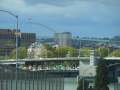 2012-05-03-california-oregon-washington_18