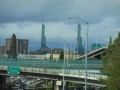 2012-05-03-california-oregon-washington_19