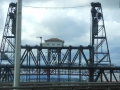 2012-05-03-california-oregon-washington_20