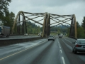2012-05-04-washington-montana_02