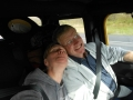 2012-05-04-washington-montana_04