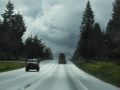2012-05-04-washington-montana_05