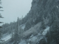 2012-05-04-washington-montana_18