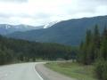 2012-05-05-montana-wyoming_002