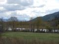 2012-05-05-montana-wyoming_004
