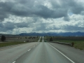 2012-05-05-montana-wyoming_005