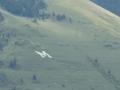 2012-05-05-montana-wyoming_006