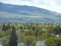 2012-05-05-montana-wyoming_007