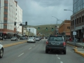 2012-05-05-montana-wyoming_012